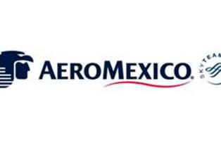 Aeroméxico realiza viaje a Canadá con sus agencias top de México