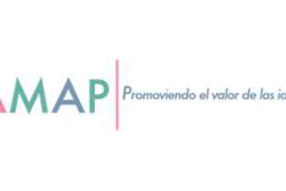 AMAP logra acuerdo para digitalizar a la industria publicitaria