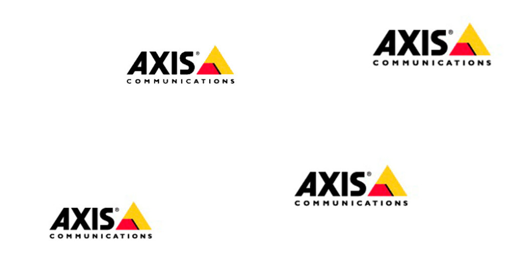 multi-axis