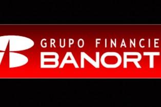 BANORTE- Asamblea Accionistas