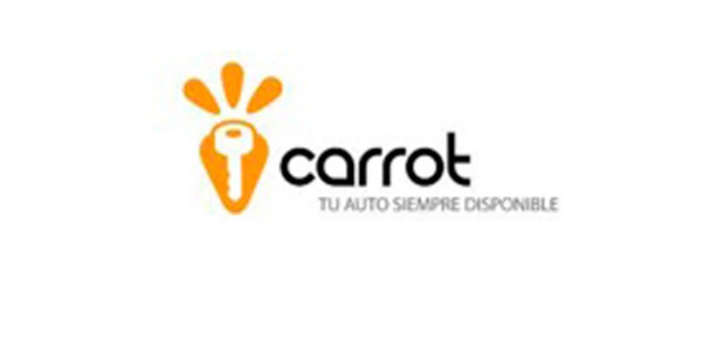 multi-carrot