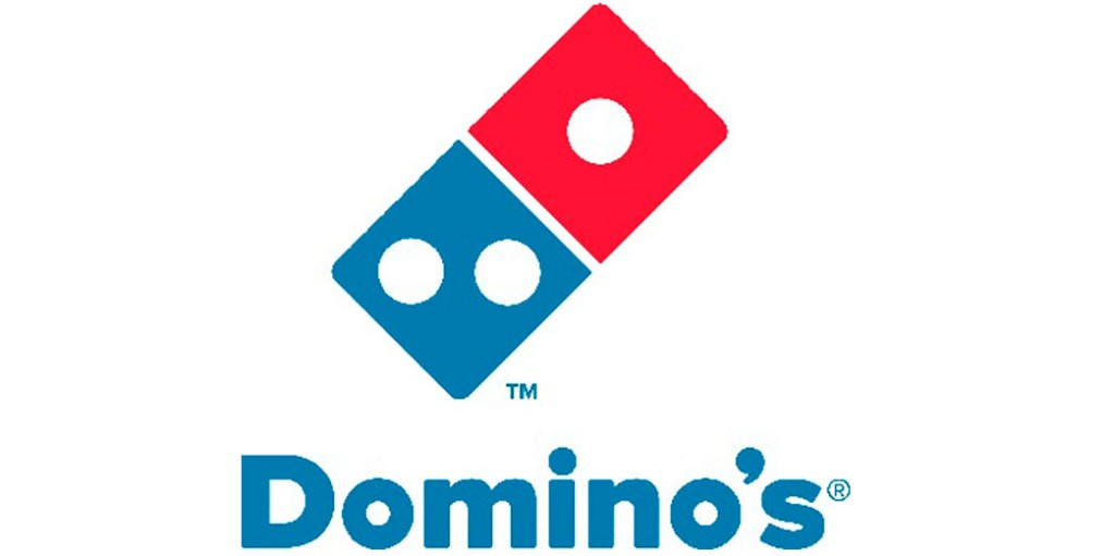 multi-dominos