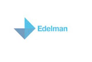 Edelman Fortalece Su Posicionamiento de Comunicaciones de Marketing en México