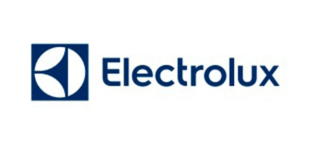multi-electrolux