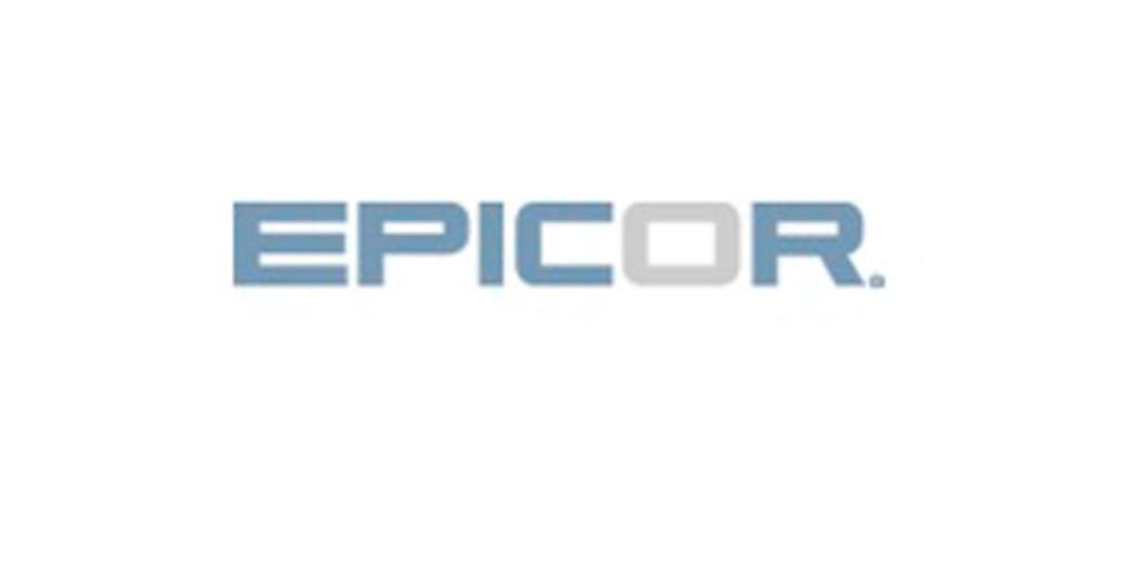 multi-epicor