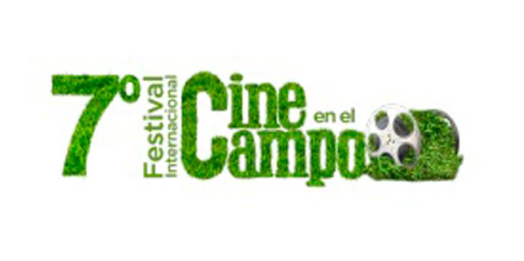 multi-festival-de-cine