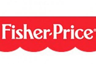 Fisher-Price lanza Think & Learn, los nuevos juguetes tecnológicos