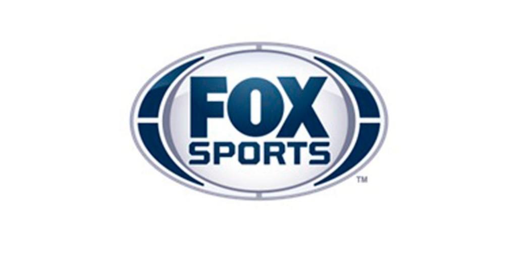 multi-fox-sport