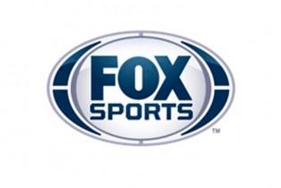 """FOX SPORTS renueva acuerdo con la """"SERIE A"""" de Italia"""