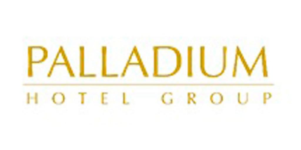 multi-hotel