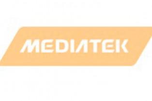 MediaTek y Amazon lanzan kit para desarrollo IoT
