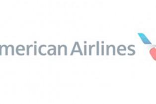 American Airlines presenta su revista insigna American Way rediseñada