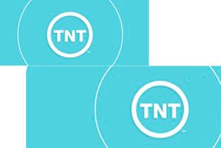 TNT presenta el cierre de su Temporada de Premios