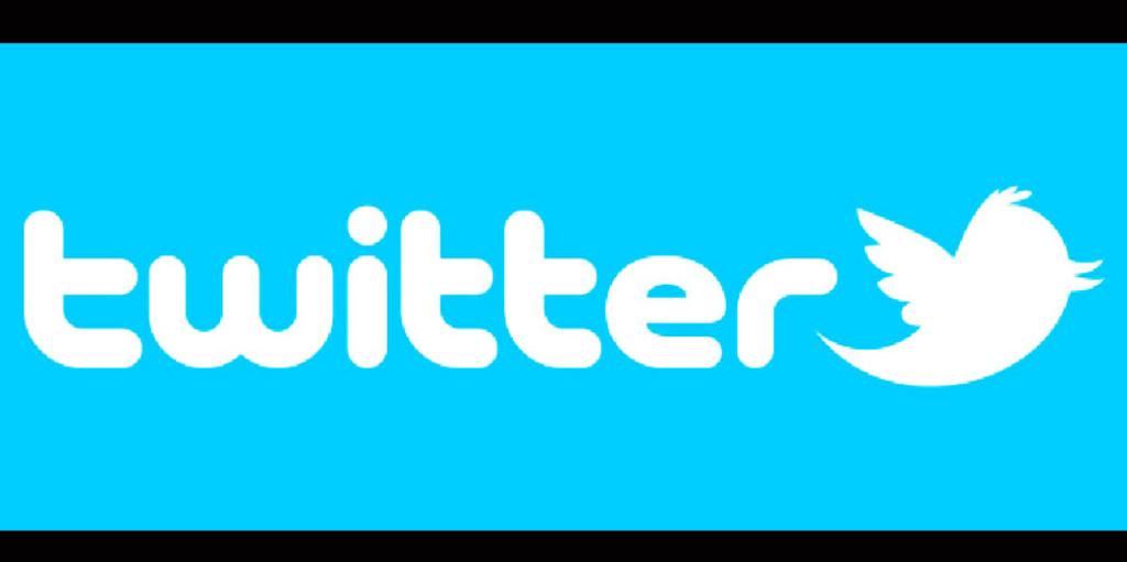 multi-twitter