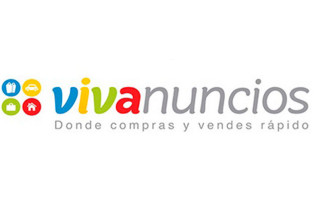 Vivanuncios se une a eBay Classifieds Group