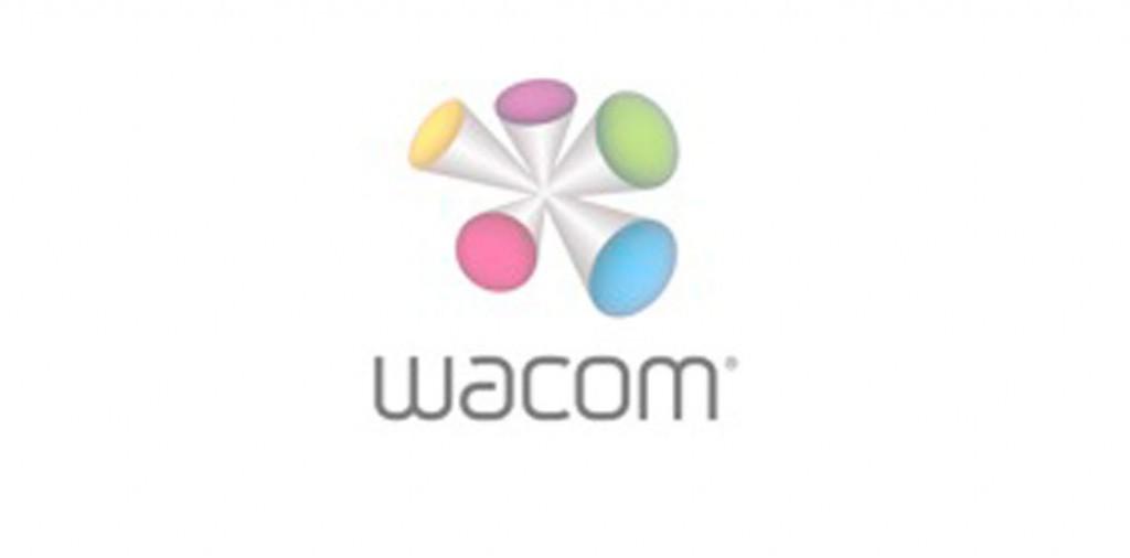multi-wacom
