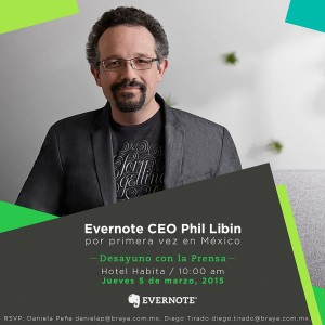 evernote intrena