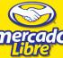 MercadoLibre invierte por primera vez en una startup mexicana