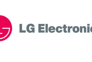 LG Electronics es reconocida como uno de las empresas más sustentables del mundo
