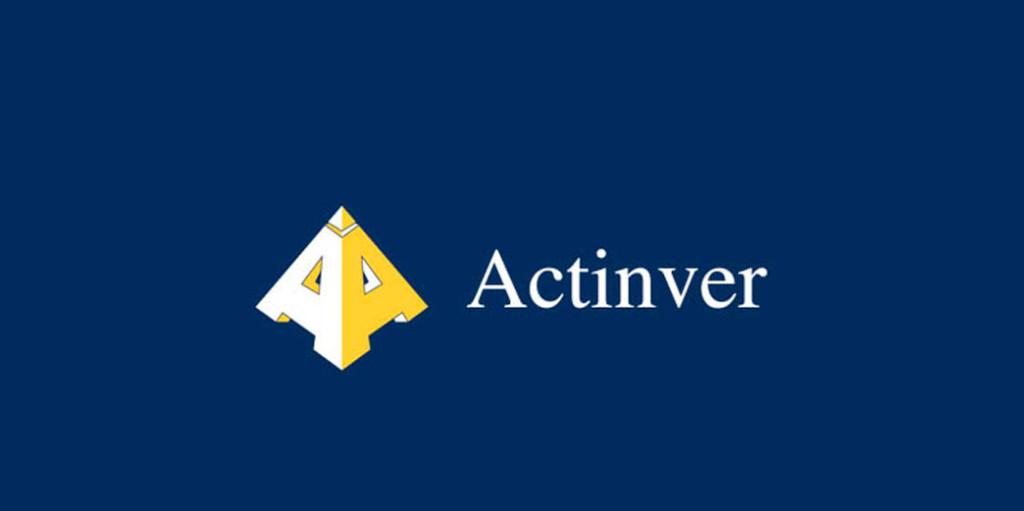 multi-actinver
