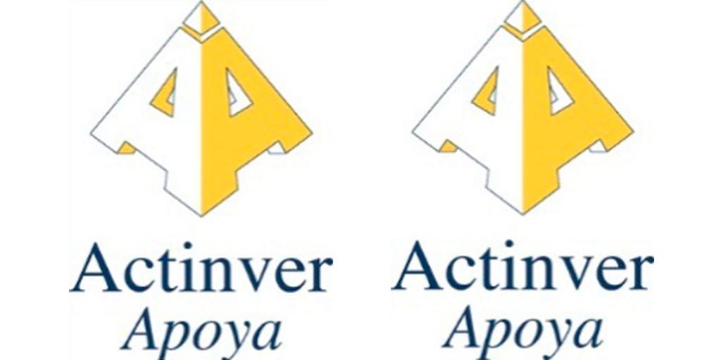 multi-activer