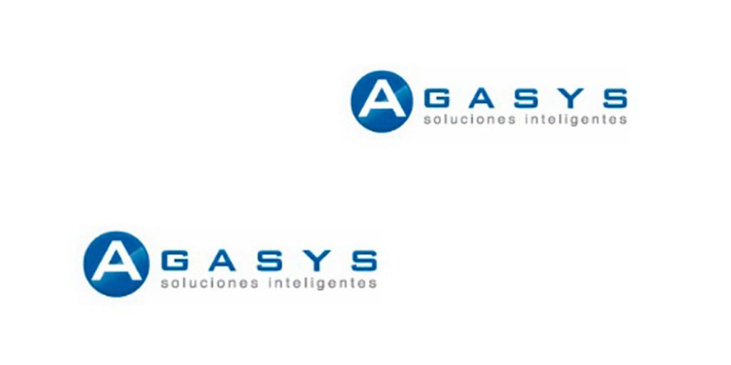 multi-agasys