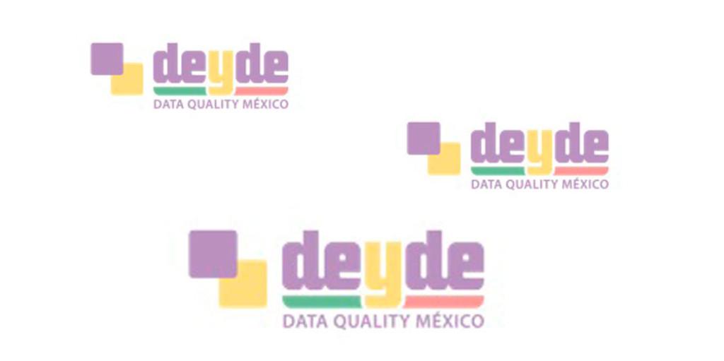 multi-base-de-datos