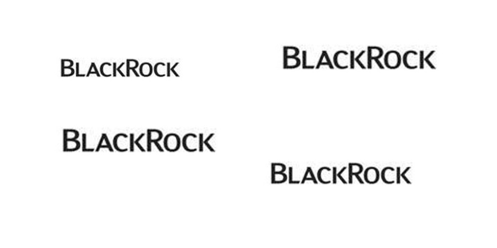 multi-blackrock