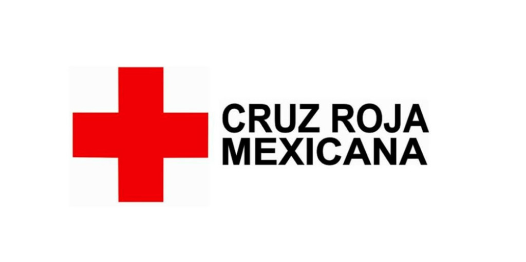 multi-cruz-roja