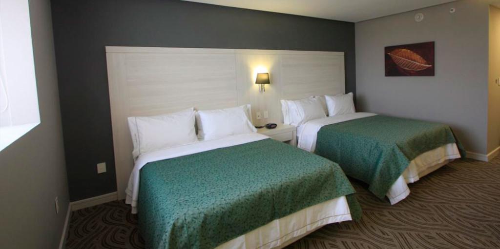 multi-hotel-pachuca