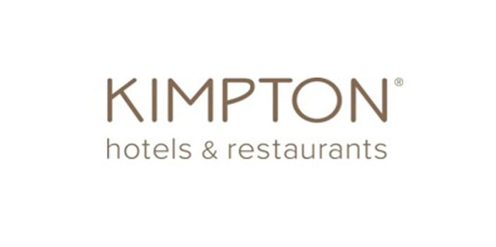 multi-kimpton