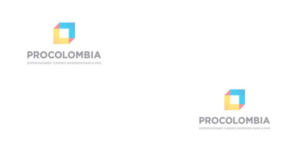 multi-mujer-colombiana