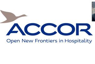 Accor nombra a Marc Sternagel como Vicepresidente de Operaciones