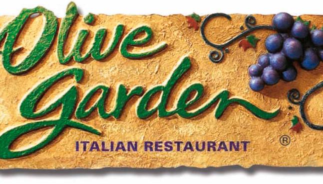 Olive Garden Abre Su 5ta Sucursal Multipress