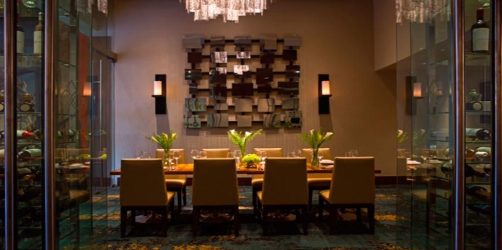 multi-restaurante-san-valentin