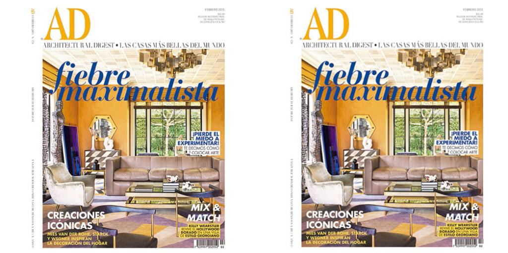 multi-revista