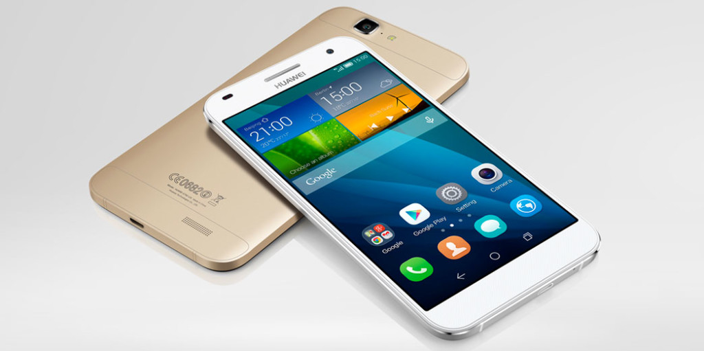multi-smartphone