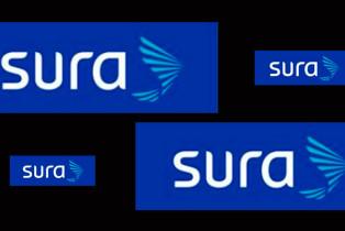 SURA | Perspectivas de mercado
