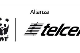 """Alianza WWF-Telcel inaugura exposición """"Hazme famoso"""""""