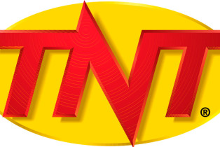 TNT festeja en septiembre el mes de la patria