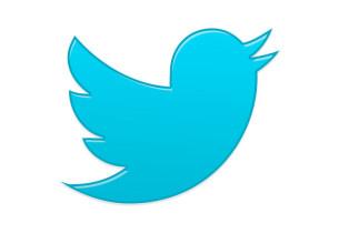 Revolucionario evento Twittero para cubrir los premios Oscars