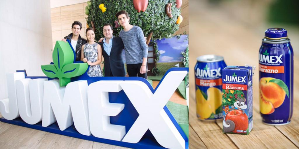 campaña-jumex