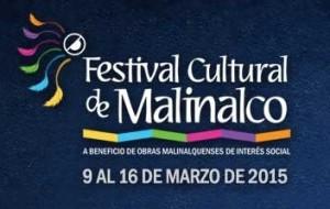 festival 2