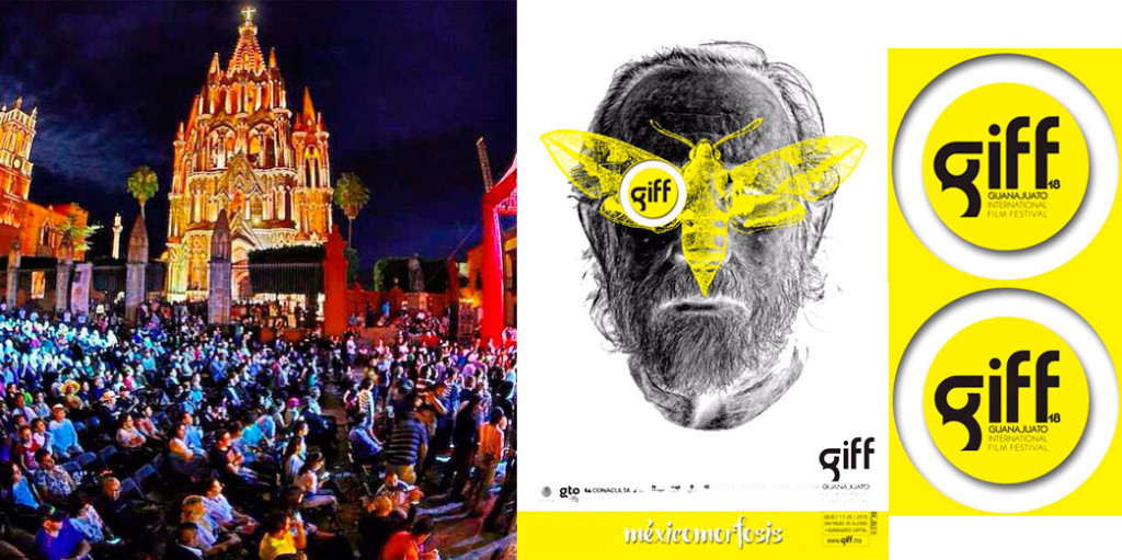 mukti-festival