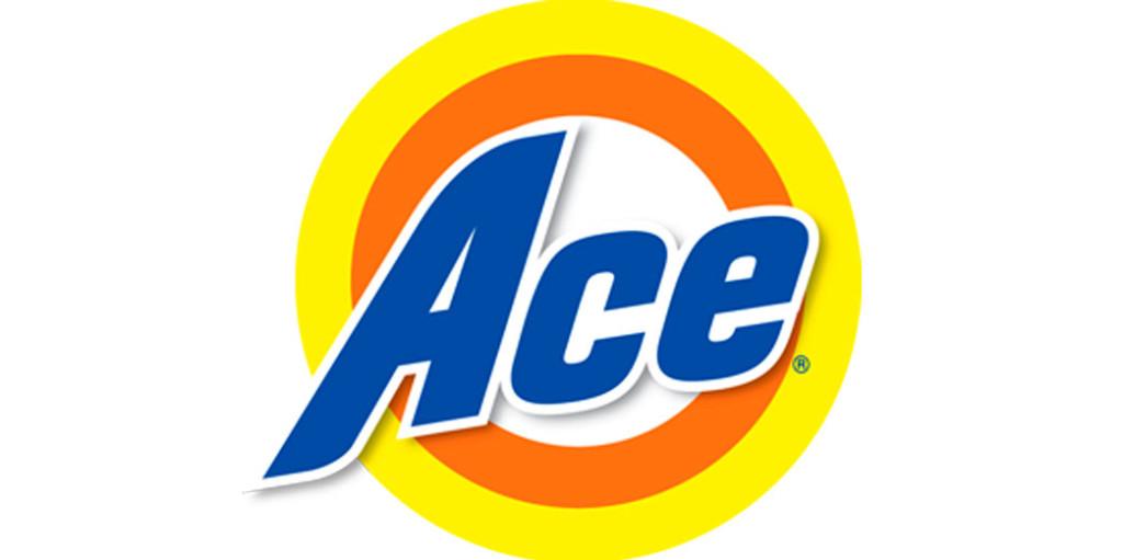 multi-ace