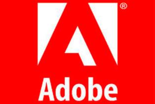 Adobe lanza en México la nueva versión de Creative Cloud