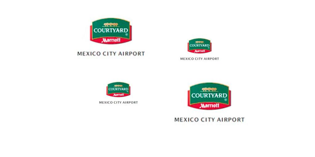 multi-airport