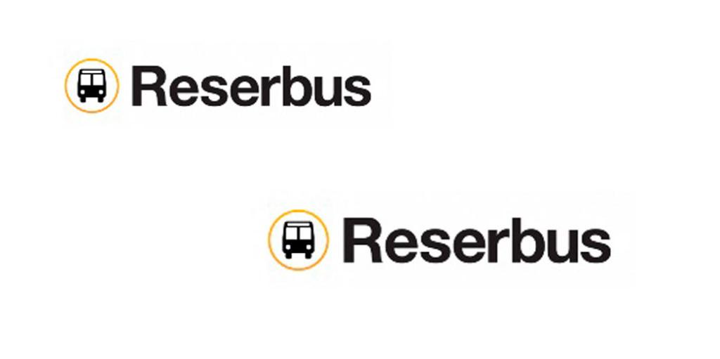 multi-autobuses