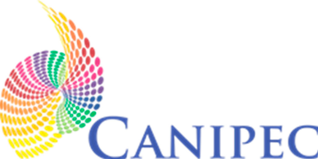 multi-canipec