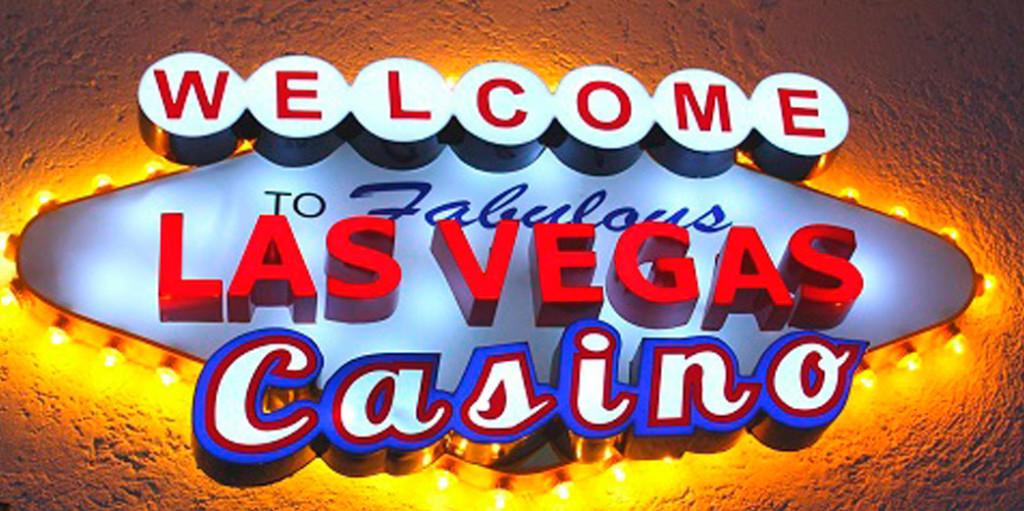 multi-casino